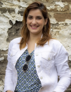 Nathalia Rio Preto