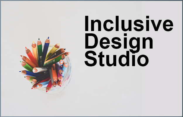 Inclusive Design Studio