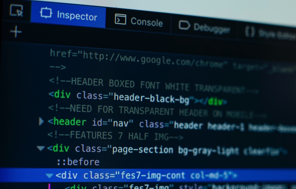Web Development Support: From Virtual Pet Sites to DLINQ
